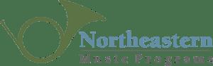 Northeastern Music Programs
