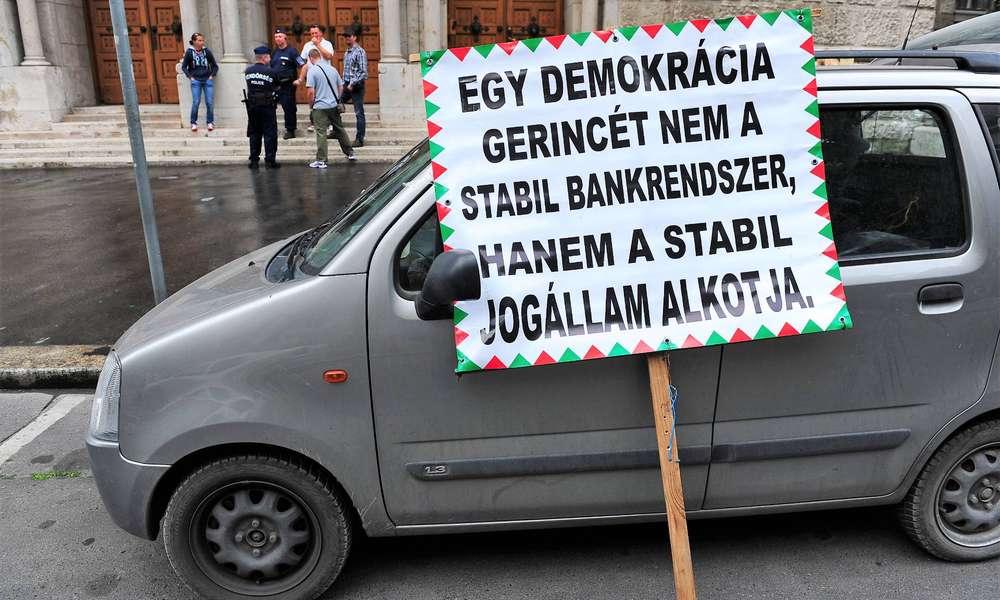 Fotó: Népszava