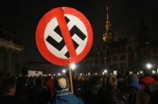 Tragikomédia: Megvonták a Nobel-díjas tudós doktorátusát, mert náci volt