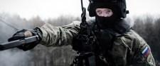 Rettegett különleges kommandóját veti be Putyin Szíriában