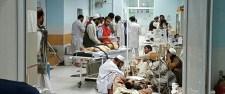 Lebombázott kórház – az Egyesült Államok belebonyolódott a hazugságaiba