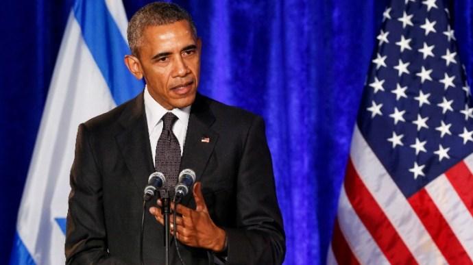 Yes, we can: Obama még elődeinél is mélyebbre nyalt be a főnökségnek