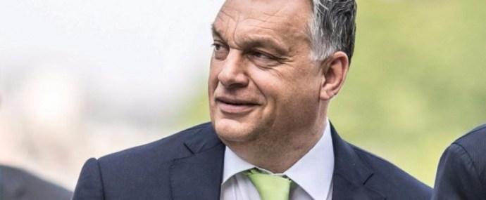 Szavazásra buzdít advent hetedik napján Orbán Viktor