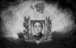 68 éve történt – Kivégezték Szálasi Ferencet