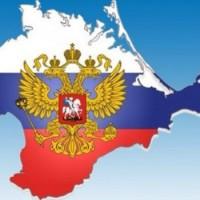 A Krím megszakítja a kereskedelmi kapcsolatokat Törökországgal
