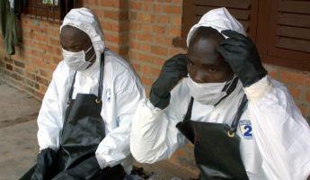 Már Kanadában jár az ebola vírus