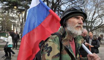 Moszkva csak a népszavazásra vár