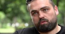 Tyirityán: Nem indulunk sehova! A Kossuth tér nem lesz Majdan!
