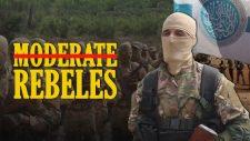 Hadi helyzet Szíriában – Az Al-Kaida fegyveresei kulcsfontosságú utakat szálltak meg Északnyugat-Szíriában