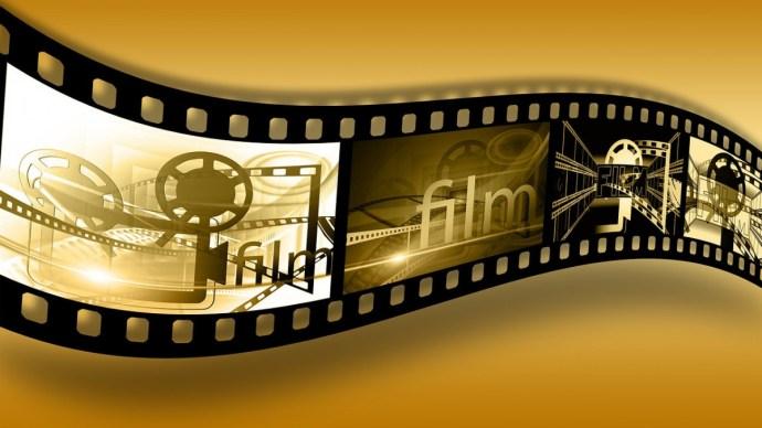 Magyar szerelmesfilm nyert a Chicagói Filmfesztiválon