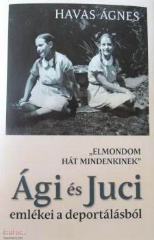 Mindennapi meleg zuhany, trécselés, énekelgetés és láblógatás Auschwitzban – egy visszaemlékezés, mely reményeink szerint szerepelni fog a Pázmány tananyagában