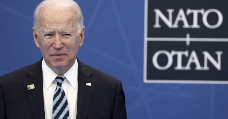 Biden nagyra értékelte Szlovákia haladását?