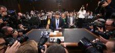 Vicces, mikor Zuckerbergék sorosoznak, de esélytelen leállítani a Facebook pénzcsináló adatporszívóját