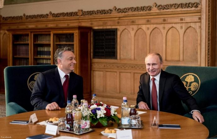 Orbán saját ötlete volt az Iszlám Állam elleni háborús részvétel, de még a saját frakciója sem támogatta