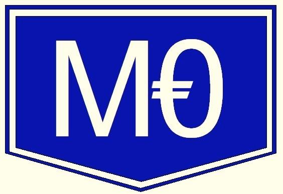 Tíz érv, hogy miért jó ötlet a fizetős M0-s