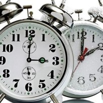 A téli időszámításra Kelet-Szlovákia fog ráfizetni, ahol már éjjel 02.00 órakor virradni fog