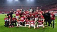 Foci Eb – Keddi sportműsor: Fókuszban a magyar nemzeti tizenegy