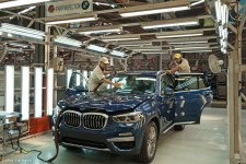 Miroslav Balog: Miért nem Kelet-Szlovákiát választotta a BMW?