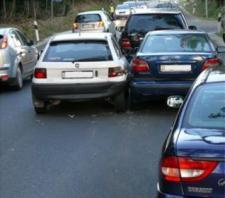 Négyszeresen drágul a kötelező autóbiztosítás