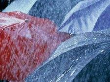 Vihar riadót bocsátottak ki a meteorológusok