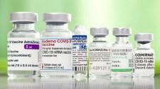 A vakcinák keverése növeli a mellékhatások kialakulásának kockázatát