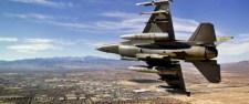 Szíria: a nemzetközi koalíció a terroristák helyett a hadsereget bombázta