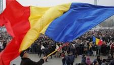 A románok belőtték a ziccert, mi kihagytuk