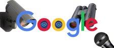 Gigantikus számú cenzorfelügyelő a YouTube-nál, Google-nál