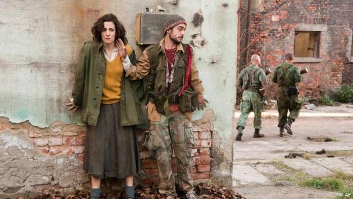 Boszniai háború: Kártérítés nemi erőszakért