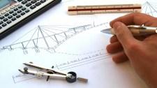 Megkezdődnek az új Duna-híd előkészítő munkái