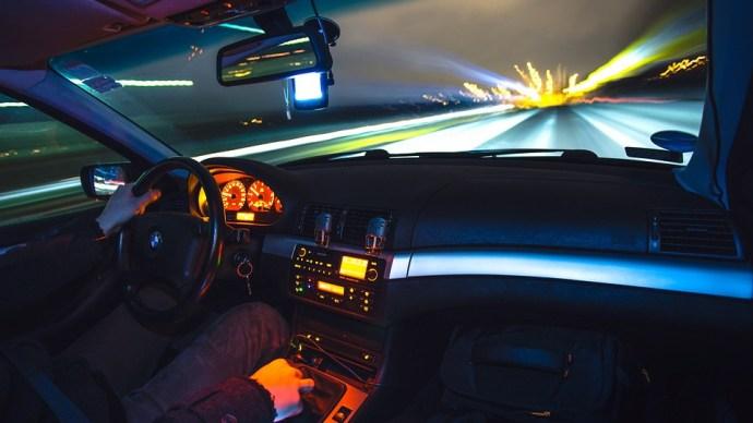 Aki autóba ül szerda este, jobb, ha tud erről