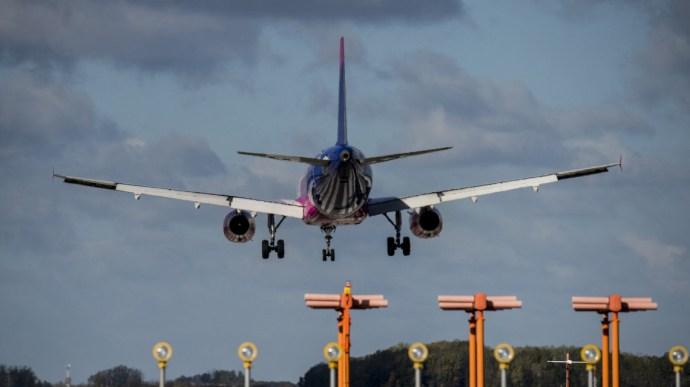 Már jövőre polgári repülőtér nyílhat Budapest közelében
