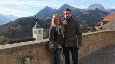 """Egy Svájcban élő szlovák hölgy: Azt gondoltuk, hogy minden úgy fog működni, mint ahíres """"svájci"""" óra, de itt is hatalmas abürokrácia"""