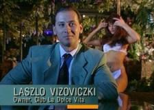 Letölthető Vizoviczki-vallomás: így vesztegette meg évtizedeken keresztül a fővárosi és a debreceni rendőrséget
