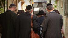Évente több ezer zsidó hagyja el Franciaországot