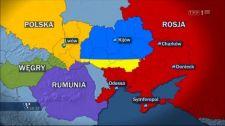 Szlovák parlamenti képviselő: Oroszország jogosan vette vissza a Krímet, Kárpátalja sorsa pedig máig rendezetlen