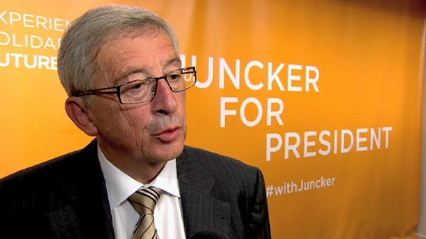 Der Spiegel: a brit miniszterelnök szerint országa rövid időn belül elhagyhatja az EU-t, ha Juncker lesz a bizottsági elnök