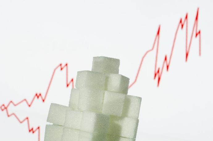 Áttörés lehet a magyar gyógyszer a diabétesz kezelésében