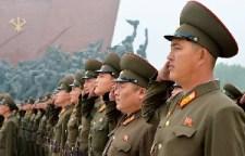 Százezrek halhatnak meg a Koreai-félszigeten