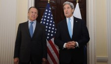 Lavrov: a népszavazás a Krim-félszigeten megfelel a nemzetközi jogszabályoknak