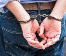 116 milliót akartak megfújni – közvetlenül pénzfelvétel előtt elfogták a csalókat