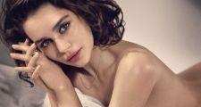 A Trónok harca színésznője a legszexisebb nő a világon