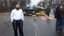 Vinnyog a világzsidóság: Mi lesz az ukrán zsidókkal Új-Oroszországban?