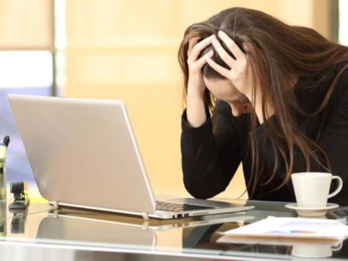 Több betegséget is jelezhet a fáradtság