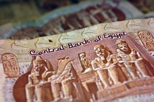 Egyiptomban újabb forradalom robbanhat ki az IMF csomag miatt?
