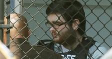 Dupla életfogytra és még 419 év börtönre ítélték az antifák közé hajtó nemzetiszocialista fiatalt