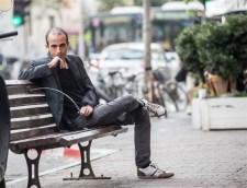 Izraeli történész: háború törhet ki Románia és Magyarország között az EU összeomlása esetén