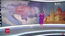 Több gázt Ukrajnának: egy magyargyűlölő weboldal listázza a magyar állampolgársággal rendelkező kárpátaljaiakat