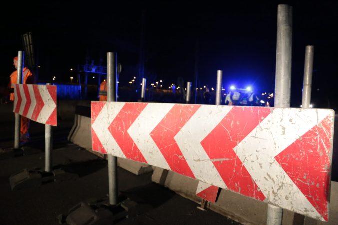 Magyarország ismét meghosszabbította a határzárat