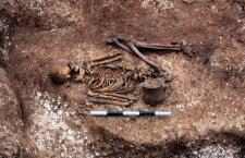 Magyar kutatók segítségével fejtették meg az európai őstörténet egyik legnagyobb rejtélyét
